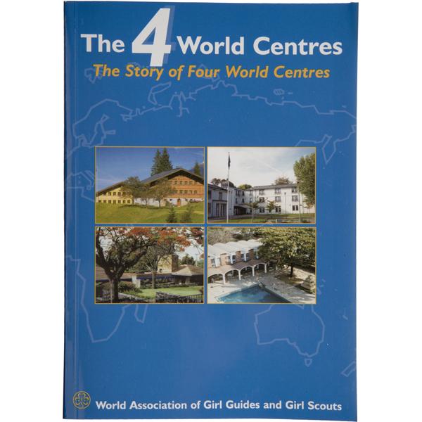 wagggs   sale   4 world centre book